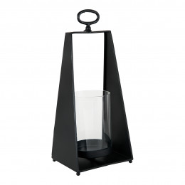 Lanterne Jersey - Grand modèle