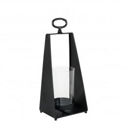 Lanterne Jersey - Petit modèle