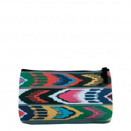 Pochette tissu Ethnique