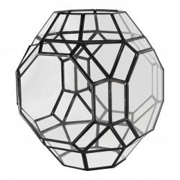 Terrarium boule - Grand modèle