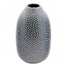 Vase Oceania - Grand modèle